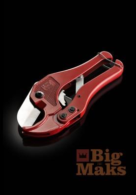 Шлангорез (ножницы для шлангов)