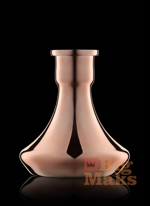 Перламутровая колба RAINBOW MINI (Китай)