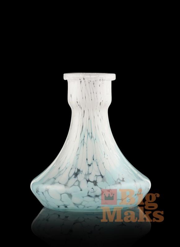 Двухцветная колба RAINBOW MINI (Китай)