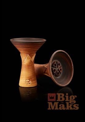 Чаша BigMaks KING (молочение)